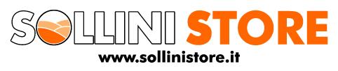 Sollini Store